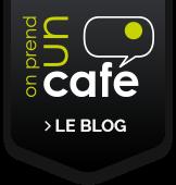 On Prend Un Café ? Agence de Réputation en ligne et de community management