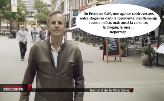 Bernard-de-la-Villardière-Enquête-exclusive-14-octobre-2012
