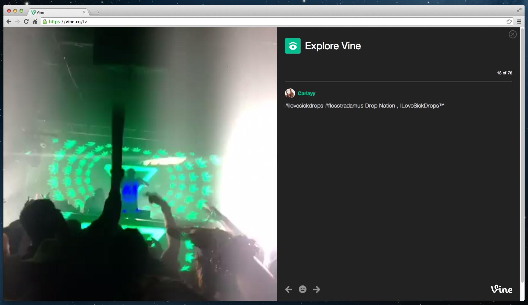 Capture d'écran 2014-05-02 à 16.04.40