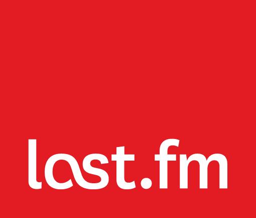 lastfm-logo-WEB-510x433
