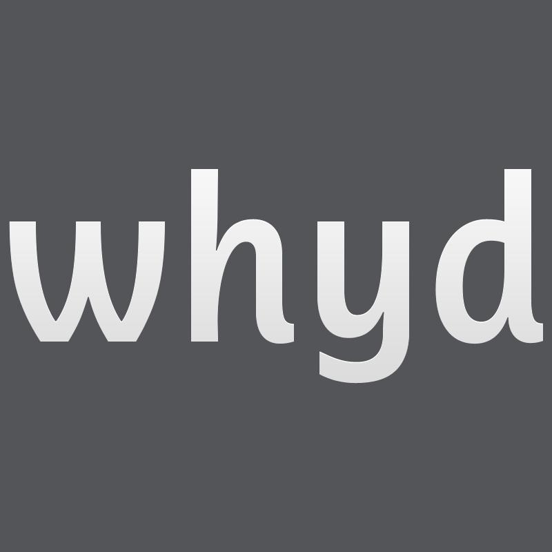 logo-whyd