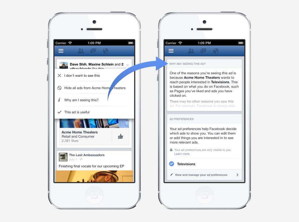 ad-preferences-screenshot