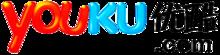 220px-Youku_png