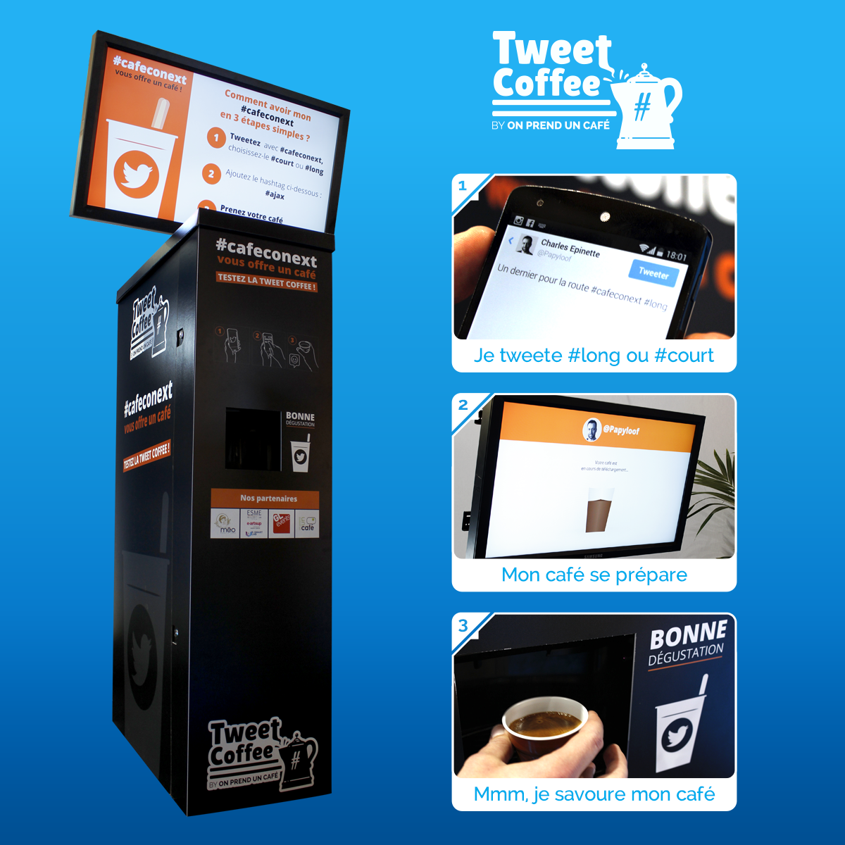 TweetCoffee_mode-d'emploi