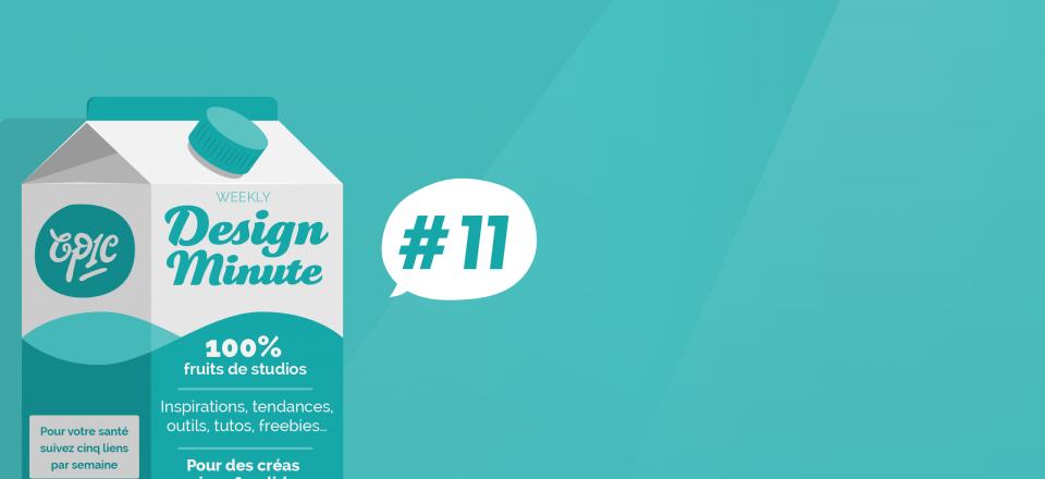 Design-minute-cover-11