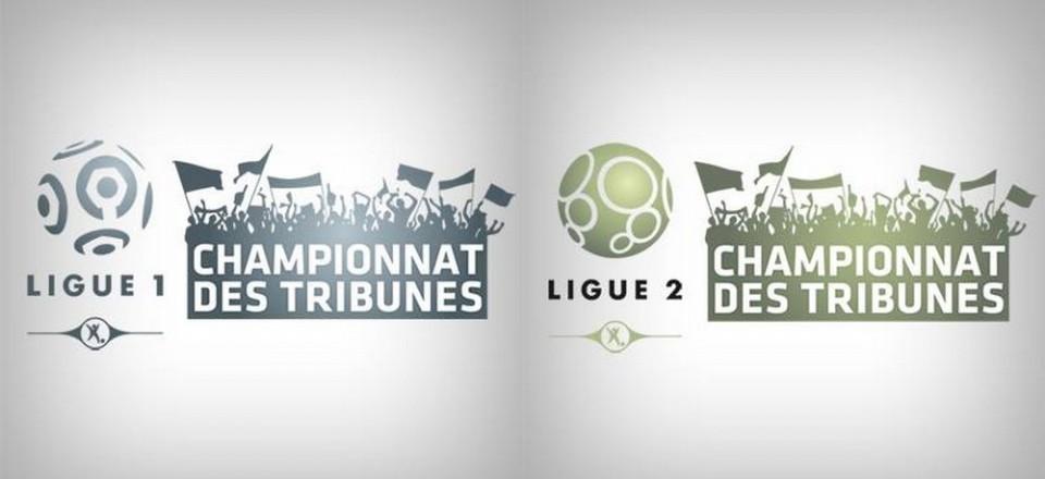 championnat-des-tribunes-facebook