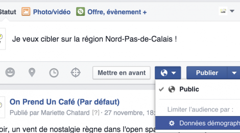 FB-CiblageRegion