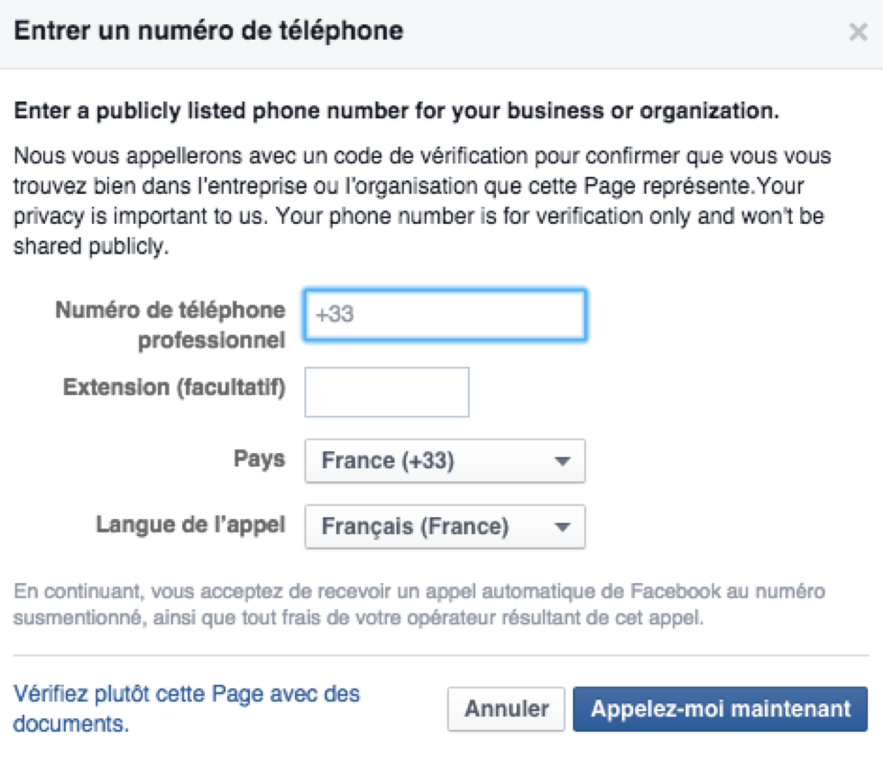 Facebook-verificationPage2