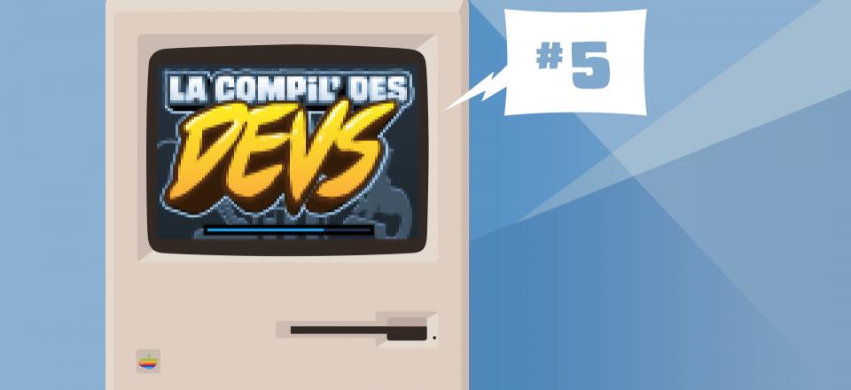 compil-devs-cover-#5