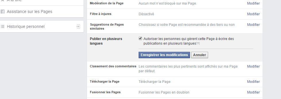 fb-multilangues