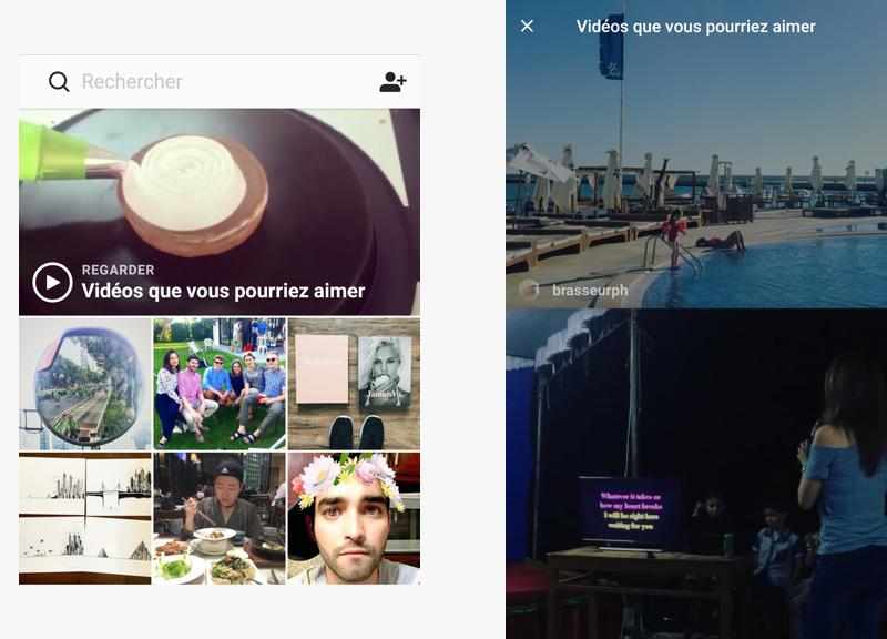 Instagram - Vidéos que vous pourriez aimer.001