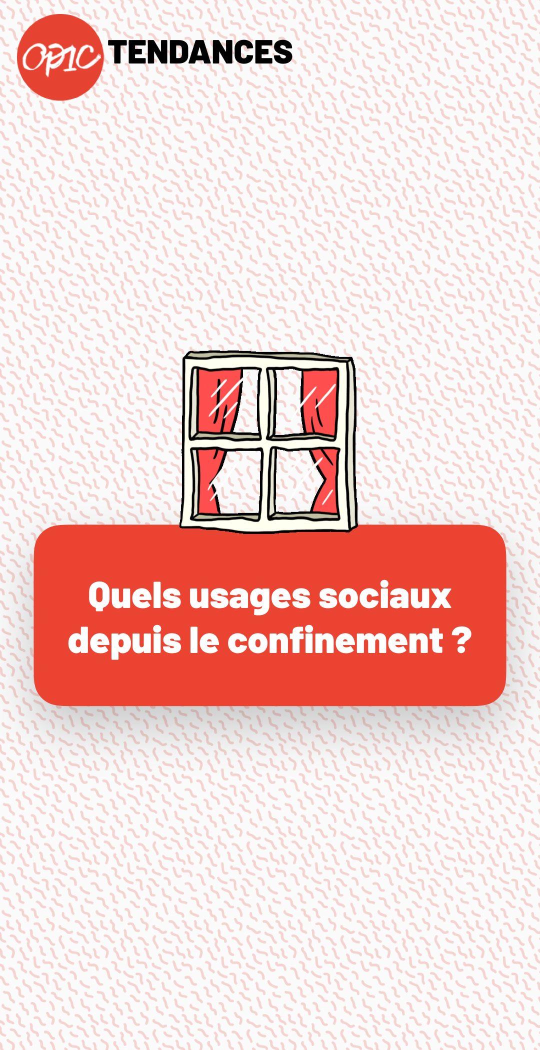 Agence De Communication Roubaix accueil - op1c ? agence de communication digitale